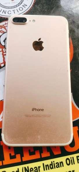 Iphone 7 plus 22000