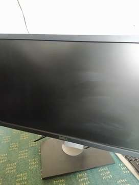 Dell 24 inch led