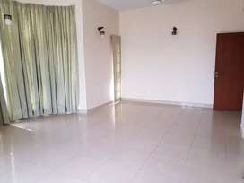 Beautiful View Apartment in Creek Vista DHA Phase 8