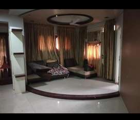 Best location in new bhatar
