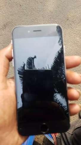 Iphone 6 32 gb.