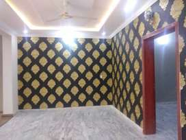 House For Sale Is Readily Available In Prime Location Of Gulshan Abad.