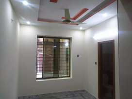 Big Room size 20*30 Khanna Pul KRL road Rawalpindi