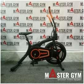 Jual Alat Fitnes Sepeda Statis SF/1112 - Kunjungi Toko Kami