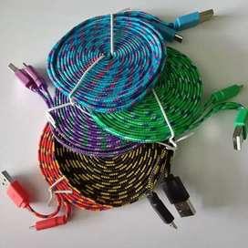 Kabel Charge 3Meter