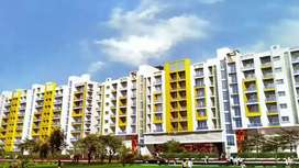 3BHK Flat in Muskan Plaza for Sell
