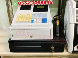 Billing machine,Cash Register,bill counter,cash counting machine