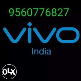 Vivo mobile packing company pvt lid