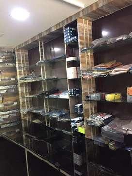 Shop parhich