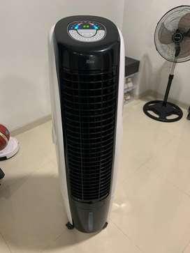 Air cooler merek kris