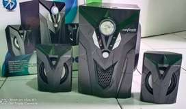 SPEAKER BLUETOOTH ADVAN