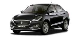 BRAND NEW SWIFT DZIRE AT LOWEST DOWNPAYMENT ( NOT A USED CAR)