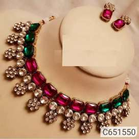 Jwellery sets