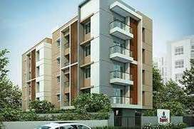 Luxury Apartments at Teynampet
