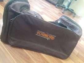Travel Bag luggage bag