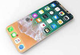 Today offer i phone all models 65% discount and cash on delivery
