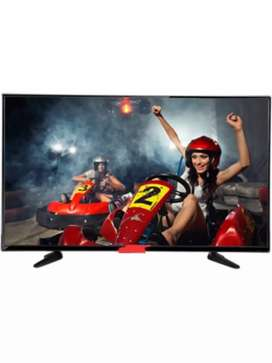 """50""""4k ultra smart hd android SANOY Led TV"""