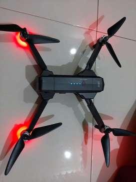 Drone SJRC F11 pro 4K Gimbal 2 axis + EIS bonus SD Card 32 Gb