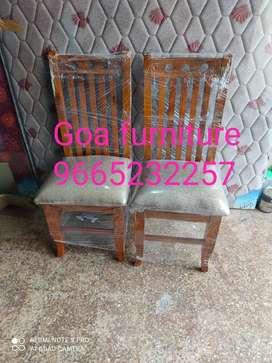 Teak wood chair frm factory