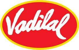 Delivery boy job at ice cream distributer,asabad,firozabad