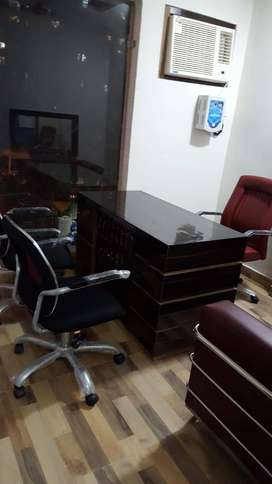 Office space for sale in prime location Niti Khand-1.