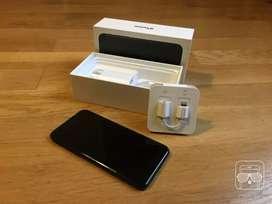 I phone 7 128gb 2gb ram