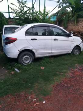 Looking for driver for my commercial car in ola / uber