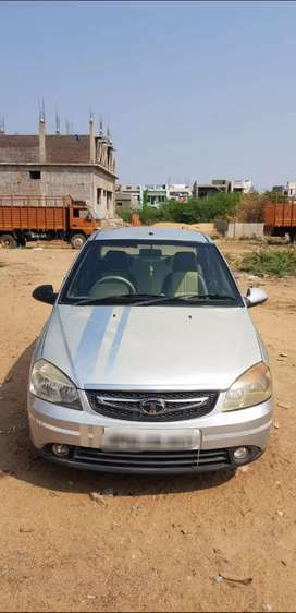 Tata Indigo ECS for sale