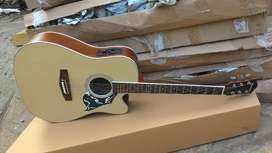 gitar elektrik string