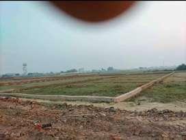 अब कल्याणपुर मकसूदाबाद मे इन्वेस्टमेंट का सुनहरा मौका आज ही विजिट करे