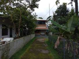 Kalpetta 12K Furnished Home