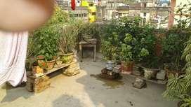 3 Storey Property near Behala Old Bazaar for Immediate Sale