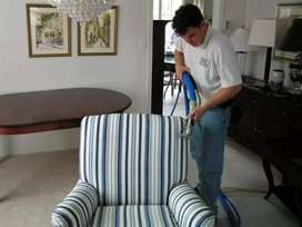 haris sofa blinds matters cleaning or washing karain all Lahore
