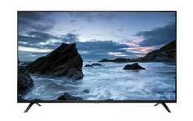 TCL L32D3000B Led Digital tv