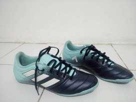 Sepatu Futsal Adidas Ace 17.4