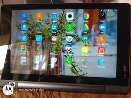 Lenevo Yoga Tab 3, 2 GB 16 GB