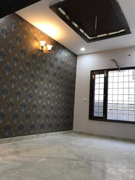 Sepret homes available 1bhk /2bhk /3bhk prices 5000 to 25000 at all ja