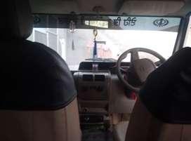 Mahindra Bolero Power Plus 2014 Diesel 117000 Km Driven