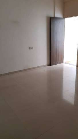 3BHk Flat rent anand vidyangar road near ritu ice cream posh area