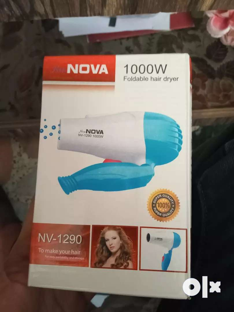 Contact me for hair dryer 0