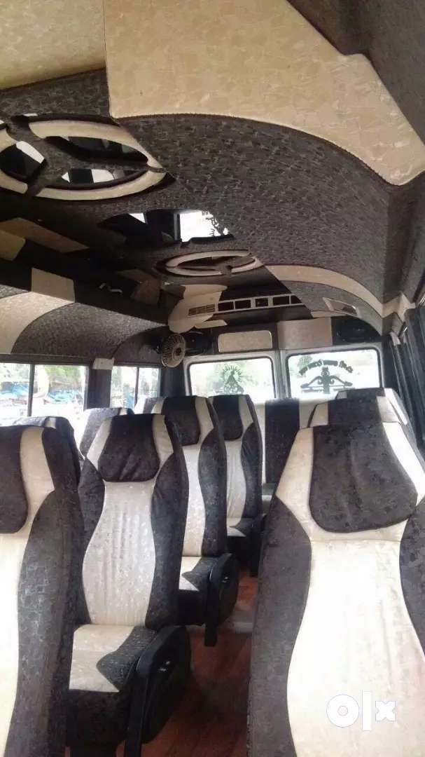 Hire all types of cars and buses 0