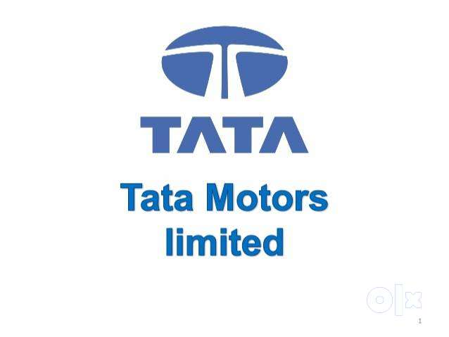 TATA MOTORS RECRUITMENT 2019, APPLY ONLINE 0