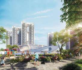 2 BHK Flats for Sale in Godrej Nature Plus Sohna, South of Gurgaon