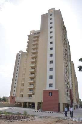 3 BHK Ready to Move Flats in Mahima Nirvana, Ajmer Road, Jaipur