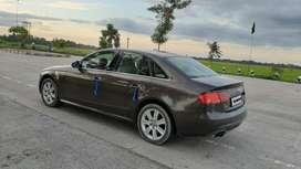 Audi A4 2.0 35 TDI Premium Sport, 2013, Diesel