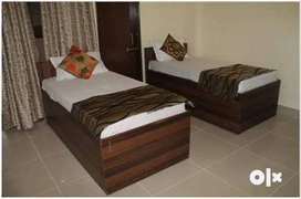 Guest House Banashankari starting at just Rs.499/- only - In$ta Room$