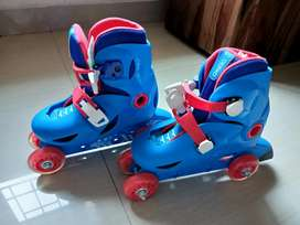 Oxelo Skating shoes