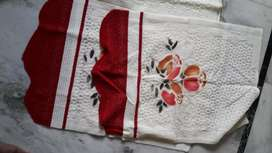 SOFA COVERS FOR SALE NEW