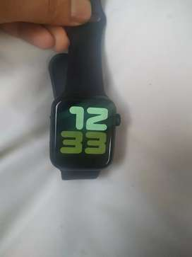 W35 smart watch  full touch screen watch at whole sale rate