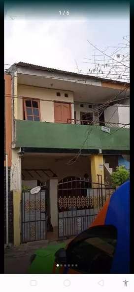 sewa kontrakan di kawasan Jakarta Barat